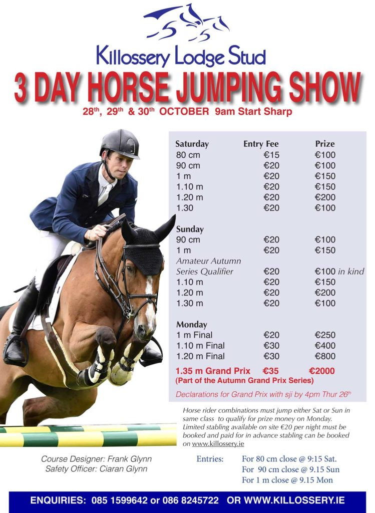 3-day-jumping-show